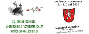 bogenstadtmeisterschaft-2014