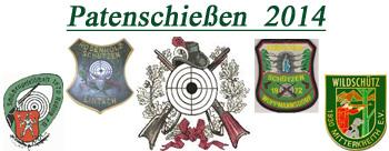 patenschiessen-2