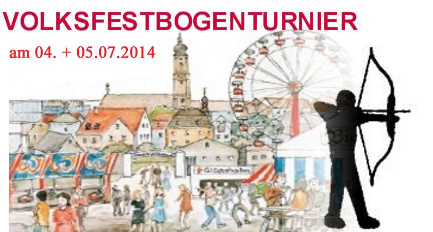 volksfestbogenturnier-2014