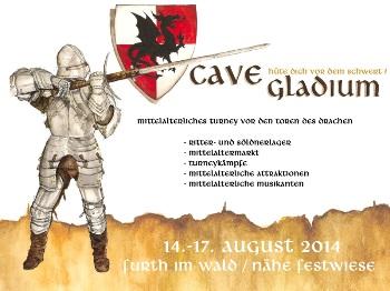 bogenturnier-beim-cave-gladium